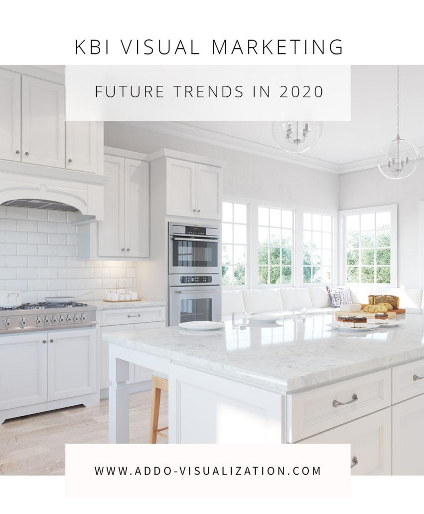 Kbi Visual Marketing Trends To Look For In 2020 Addo